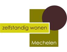 Zelfstandig wonen Mechelen