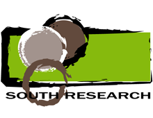 South Research