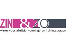 Zin & Zo